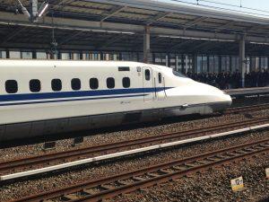 Shin-Onomichi station