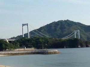 From Hakata Island