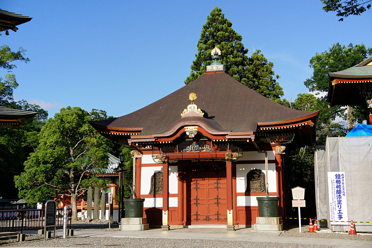 10_Narita-san_Shinsho-ji_Narita_Chiba