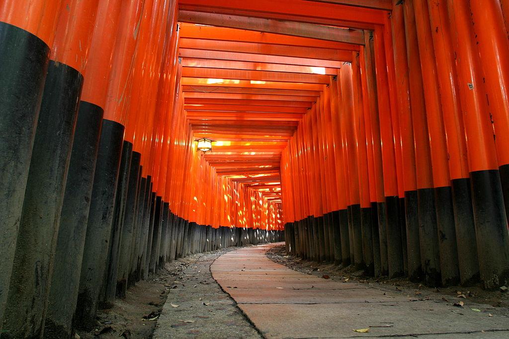 1_KyotoFushimiInariLarge