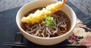 toshikoshi-soba
