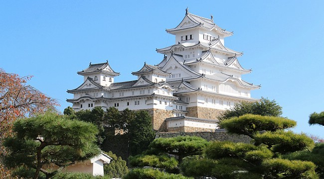 Planning your trip with japan travel guides and books japan travel.