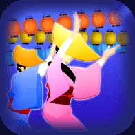 J-FestGuide_Omatsuri finder app